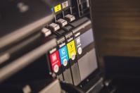 Jak drukować taniej?