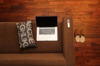 Zarządzanie nieruchomościami - działalność zawodowa