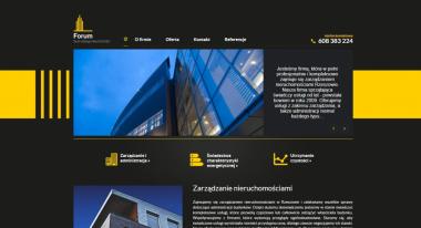 BON Forum - Biuro obsługi Nieruchomości
